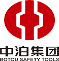 Botou Safety Tools Co., Ltd.